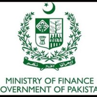 Federal Ministry of Finance