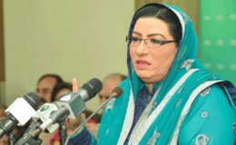 'پنجاب کا بجٹ اپوزیشن کیلئے 11KV کا جھٹکا ثابت ہوگا'
