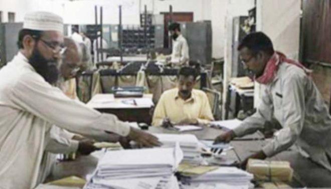 پنجاب میں بھی سرکاری ملازمین کی تنخواہیں 10 فیصد بڑھانے کی تجویز