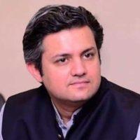 Hamad Azhar