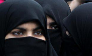 حجاب اور عافیت