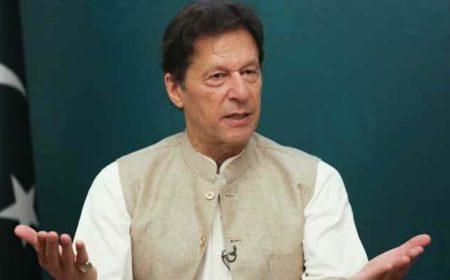 'امریکا کو افغانستان کیخلاف اڈے دیے تو پاکستان پھر دہشتگردوں کا ہدف بنے گا'
