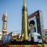 Iran Power