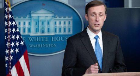 چین کورونا کی ابتدا کی تحقیقات کی اجازت دے یا تنہائی کیلیے تیار رہے، امریکا کی دھمکی