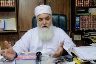 جلیل شرقپوری نے نواز شریف کی وطن واپسی کا مطالبہ کردیا