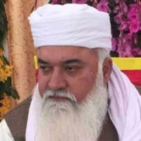 Jalil Sharqpuri