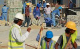افرادی قوت کی برآمد، پاکستان ایشیا میں پہلے نمبر پر آ گیا