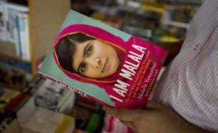 ملالہ کی کتاب اور کہانی (قسط اول)