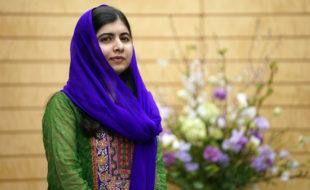 ملالہ کی کہانی اور کتاب (چھٹی قسط)