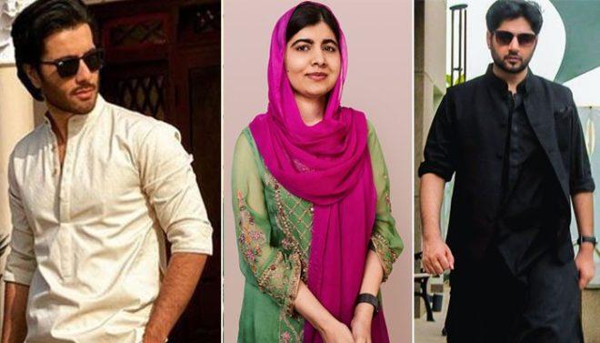 شادی سے متعلق ملالہ کے بیان پر شوبز شخصیات کا سخت ردعمل