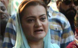 عمران خان کی حکومت عالمی تصدیق شدہ کرپٹ ترین حکومت ہے، ترجمان (ن) لیگ