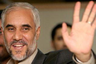 ایران کے صدارتی انتخاب کی دوڑ سے ایک اصلاح پسند اور ایک متشدد امیدوار دست بردار