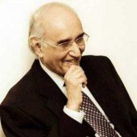Mushtaq Yousefi