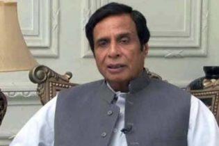 پنجاب بجٹ: پرویز الہی اسمبلی کا ماحول پر امن رکھنے کیلئے متحرک