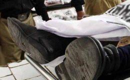 کورونا سے جاں بحق سندھ پولیس اہلکار شہید قرار نہیں دیے جا سکے