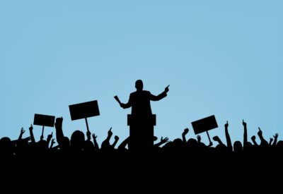 Politics Power