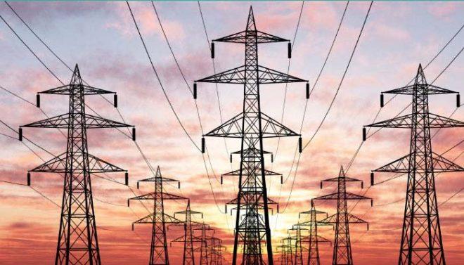 تربیلا سے پیداوار بند، ملک میں بجلی بحران شدت اختیار کر گیا