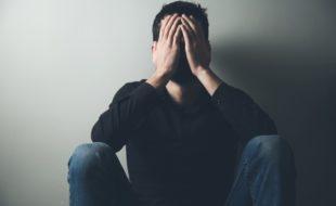 نوجوانوں کے نفسیاتی مسائل اور کووڈ 19 کے اثرات