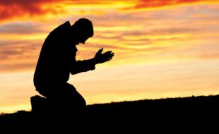 توبہ کی فضیلت