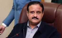 بجٹ تاریخ ساز ہوگا، سب کیلئے خوشخبریاں ہیں: وزیراعلیٰ پنجاب