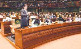 سندھ: سرکاری ملازمین کی تنخواہوں میں 20 فیصد اضافہ منظور