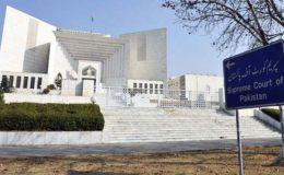 ڈینیل پرل کیس: ملزمان کی شکایت پر سندھ حکومت کو نوٹس جاری