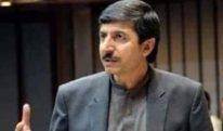 میڈیکل رپورٹ میں عثمان کاکڑ کی موت طبعی قرار
