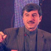 Usman Khan Kakar