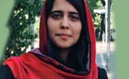 افغان سفیر کی بیٹی کے اغوا کا ثبوت نہیں ملا، پاکستان