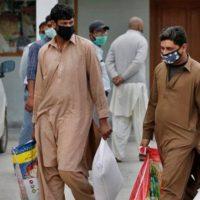 Balochistan Corona Cases