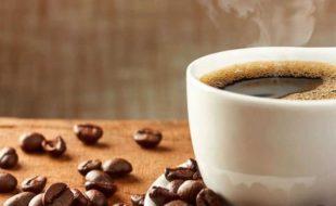 روزانہ کافی کا ایک کپ کورونا وائرس سے بچا سکتا ہے، تحقیق