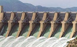 پاکستان اور چین داسو ڈیم منصوبہ مکمل کرنے کیلئے پرعزم ہیں: دفتر خارجہ