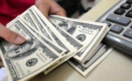 مالی سال 21-2020 میں گردشی قرضوں کی مالیت میں 177 ارب روپے کا اضافہ