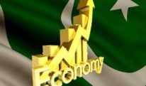 ملکی معیشت اور حکومتی کارکردگی