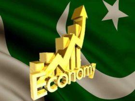 پاکستان کے حقیقی و موثر شرح مبادلہ انڈیکس میں بہتری