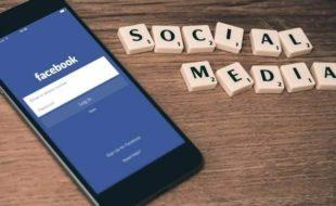 جدید ڈجیٹل تربیتی کورس کے لیے فیس بک اور کورسیرا کا اشتراک