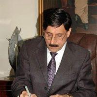 Farkhand Iqbal