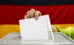 جرمنی میں عام انتخابات کتنے محفوظ ہیں؟