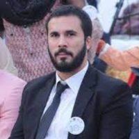 Hassan Niazi