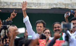 آزاد کشمیر انتخابات میں پی ٹی آئی نے سب سے زیادہ نشستیں لے کر میدان مار لیا