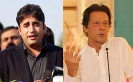آزاد کشمیر میں انتخابی مہم کا آخری روز، وزیراعظم اور بلاول جلسوں سے خطاب کریں گے