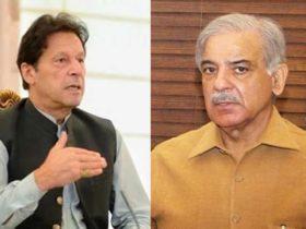 اپوزیشن لیڈر نے کشمیر میں ریفرنڈم کروانے کا وزیراعظم کا بیان مسترد کر دیا