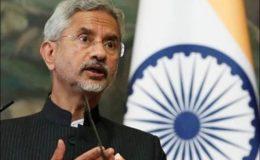ہماری وجہ سے پاکستان ایف اے ٹی ایف گرے لسٹ میں ہے، بھارت کا اعتراف