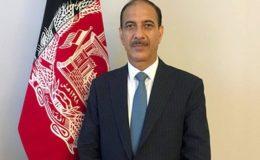 افغان سفیر کی بیٹی کا اغوا، دوسرا ٹیکسی ڈرائیور گرفتار