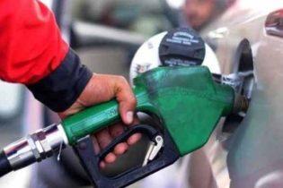 اوگرا نے پیٹرول کی قیمت میں ساڑھے 11 روپے فی لیٹر اضافے کی سفارش کر دی