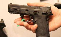 خیبر پختونخوا میں نئے اسلحہ لائسنس پر پابندی کا فیصلہ