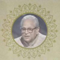 Prof. Dr. Umar Qiaz