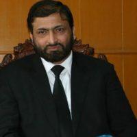 Qasim Khan