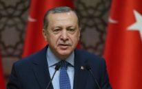 ترکی اب ایک علاقائی طاقت بن چکا ہے، روس