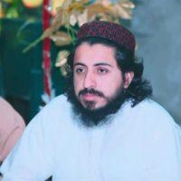 Saad Rizvi